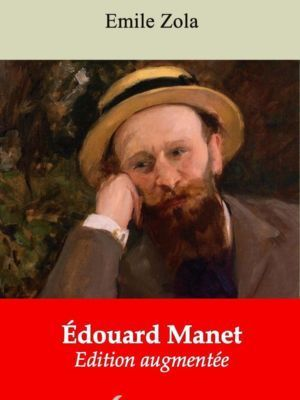 Édouard Manet (Emile Zola) | Ebook epub, pdf, Kindle