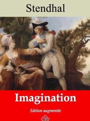 A. imagination (Stendhal) | Ebook epub, pdf, Kindle