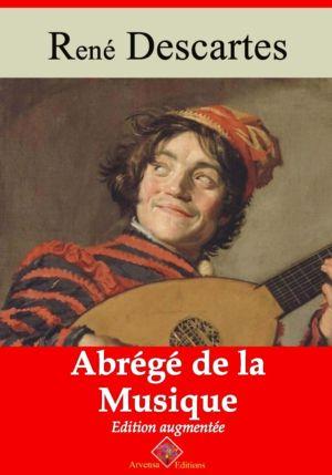 Abrégé de la Musique (René Descartes) | Ebook epub, pdf, Kindle