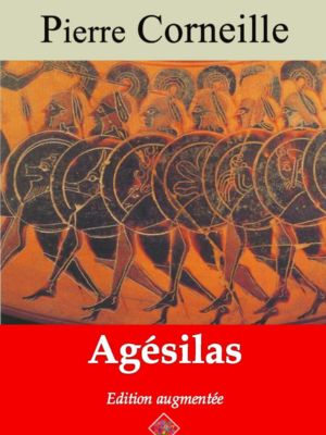 Agésilas (Corneille) | Ebook epub, pdf, Kindle