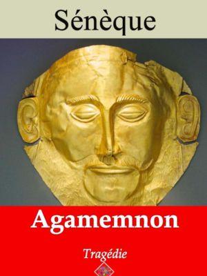 Agamemnon (Sénèque) | Ebook epub, pdf, Kindle