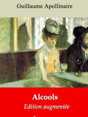 Alcools (Guillaume Apollinaire) | Ebook epub, pdf, Kindle