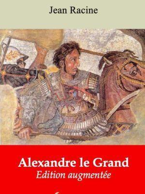 Alexandre le Grand (Jean Racine) | Ebook epub, pdf, Kindle