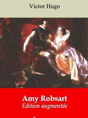 Amy Robsart (Victor Hugo) | Ebook epub, pdf, Kindle