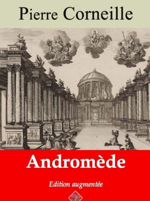 Andromède (Corneille) | Ebook epub, pdf, Kindle