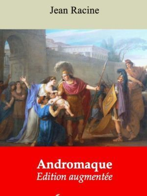 Andromaque (Jean Racine) | Ebook epub, pdf, Kindle