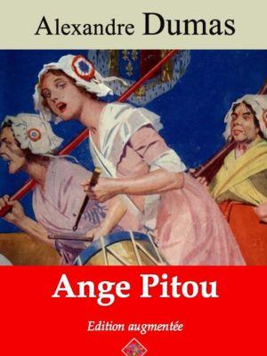Ange Pitou (Alexandre Dumas) | Ebook epub, pdf, Kindle