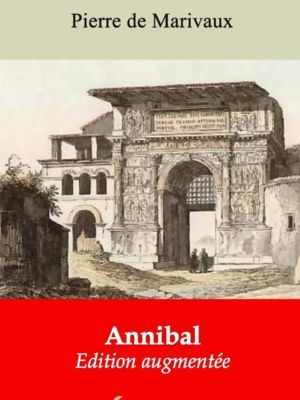 Annibal (Marivaux) | Ebook epub, pdf, Kindle