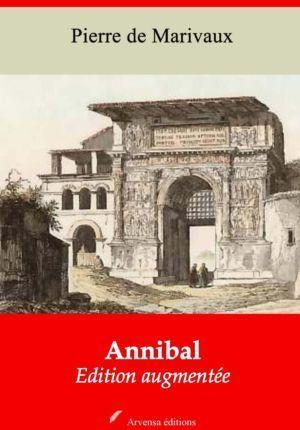 Annibal (Marivaux) | Ebook epub, pdf, Kindle