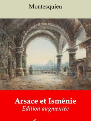 Arsace et Isménie (Montesquieu) | Ebook epub, pdf, Kindle
