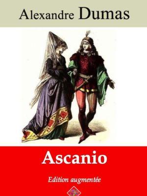 Ascanio (Alexandre Dumas) | Ebook epub, pdf, Kindle