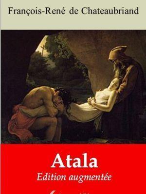 Atala (Chateaubriand) | Ebook epub, pdf, Kindle