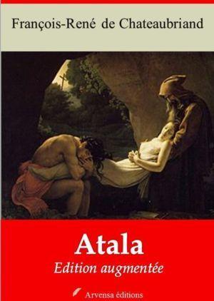 Atala (Chateaubriand)   Ebook epub, pdf, Kindle