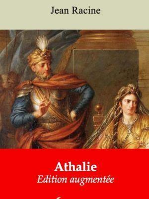Athalie (Jean Racine) | Ebook epub, pdf, Kindle