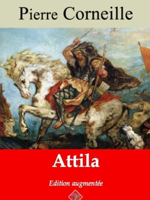 Attila (Corneille) | Ebook epub, pdf, Kindle