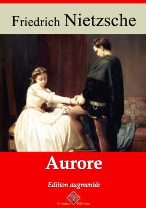 Aurore (Nietzsche) | Ebook epub, pdf, Kindle