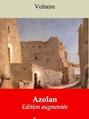 Azolan (Voltaire) | Ebook epub, pdf, Kindle