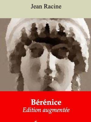 Bérénice (Jean Racine) | Ebook epub, pdf, Kindle