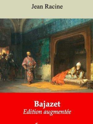 Bajazet (Jean Racine) | Ebook epub, pdf, Kindle