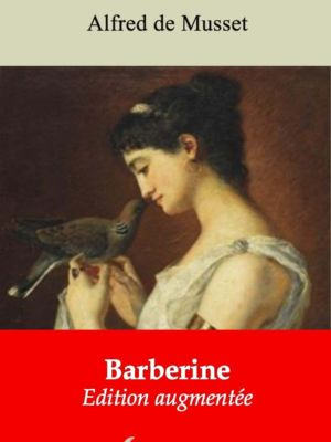 Barberine (Alfred de Musset) | Ebook epub, pdf, Kindle