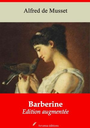 Barberine (Alfred de Musset) | Ebook epub, pdf, Kindle