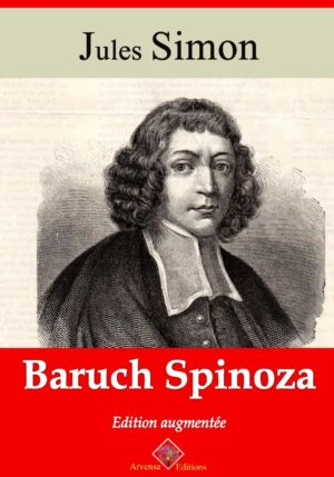 Baruch Spinoza (Jules Simon) | Ebook epub, pdf, Kindle