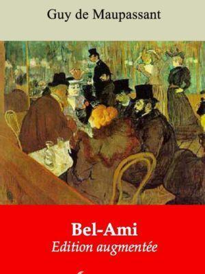 Bel-Ami (Guy de Maupassant) | Ebook epub, pdf, Kindle