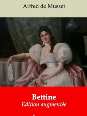 Bettine (Alfred de Musset) | Ebook epub, pdf, Kindle