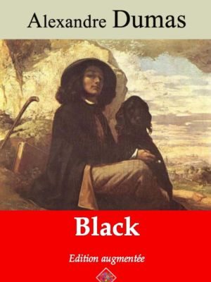 Black (Alexandre Dumas) | Ebook epub, pdf, Kindle
