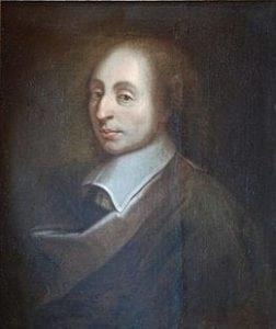 Les vertus et les vices de l'imagination selon Pascal