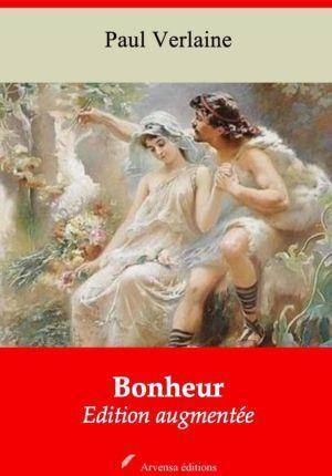 Bonheur (Paul Verlaine) | Ebook epub, pdf, Kindle