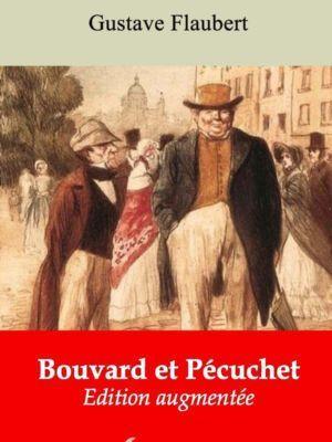 Bouvard et Pécuchet (Gustave Flaubert) | Ebook epub, pdf, Kindle