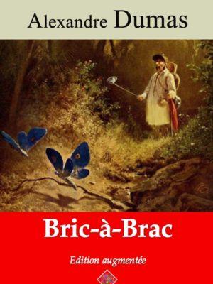 Bric-à-brac (Alexandre Dumas) | Ebook epub, pdf, Kindle
