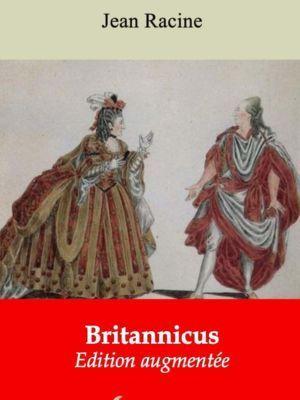 Britannicus (Jean Racine) | Ebook epub, pdf, Kindle