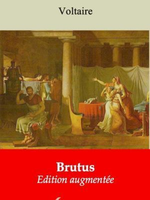 Brutus (Voltaire) | Ebook epub, pdf, Kindle