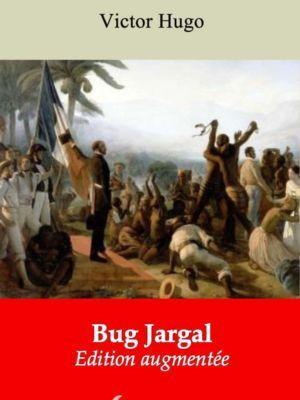 Bug-Jargal (Victor Hugo) | Ebook epub, pdf, Kindle
