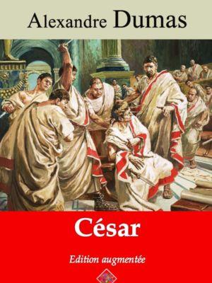 César (Alexandre Dumas) | Ebook epub, pdf, Kindle