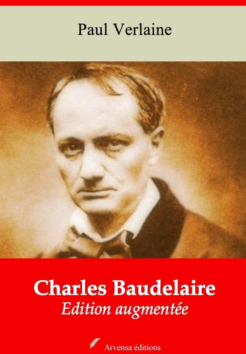 Charles Baudelaire (Paul Verlaine) | Ebook epub, pdf, Kindle