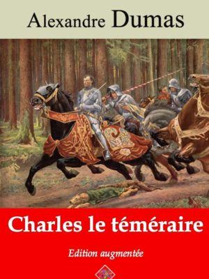 Charles le Téméraire (Alexandre Dumas) | Ebook epub, pdf, Kindle