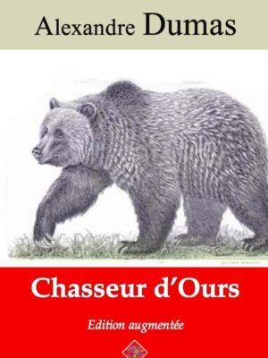 Chasseur d'ours (Alexandre Dumas) | Ebook epub, pdf, Kindle