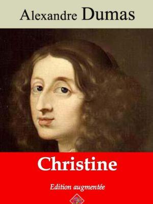 Christine (Alexandre Dumas) | Ebook epub, pdf, Kindle