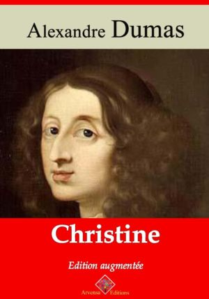 Christine (Alexandre Dumas) | Ebook epub, pdf, Kindle