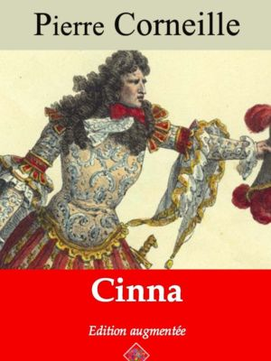 Cinna (Corneille) | Ebook epub, pdf, Kindle