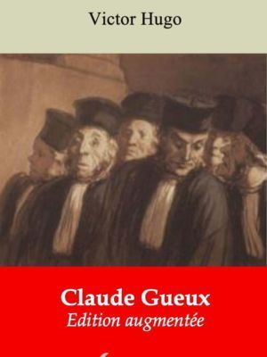 Claude Gueux (Victor Hugo) | Ebook epub, pdf, Kindle
