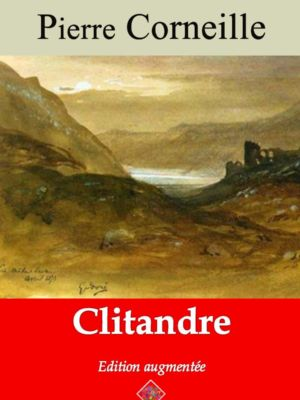 Clitandre (Corneille) | Ebook epub, pdf, Kindle