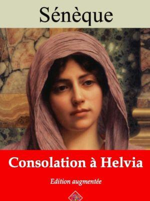 Consolation à Helvia (Sénèque) | Ebook epub, pdf, Kindle