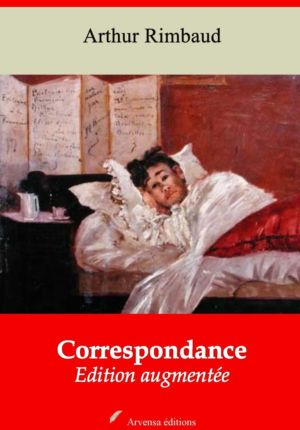 Correspondance (Arthur Rimbaud) | Ebook epub, pdf, Kindle