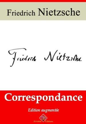 Correspondance (Nietzsche)   Ebook epub, pdf, Kindle