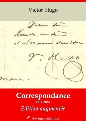 Correspondance (Victor Hugo) | Ebook epub, pdf, Kindle