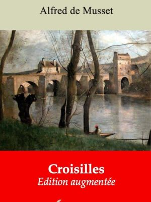 Croisilles (Alfred de Musset) | Ebook epub, pdf, Kindle